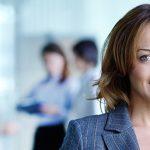 Ten Qualities of Highly-Effective Leaders