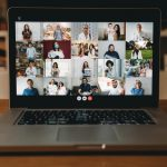 It's Here To Stay: Teleworking Benefits And Recommendations