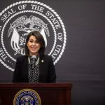 The benefits of having more women in politics